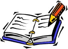 Guidelines for writing a SUMMARY - Academics