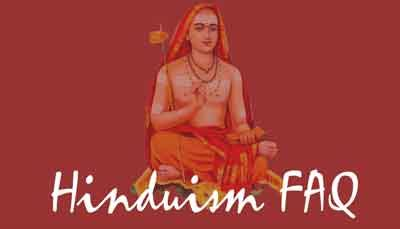 Christianity and hinduism essay